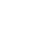 Bart van Delft - Mediaontwerper