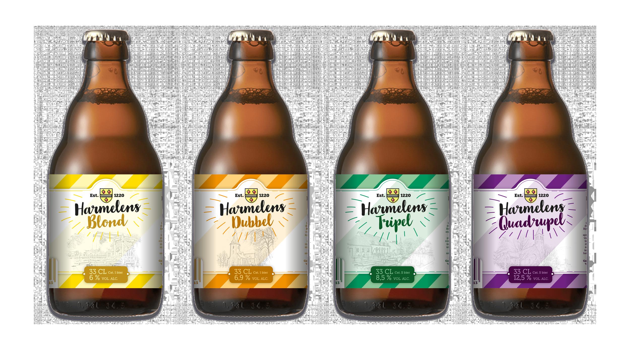 BeerLabelDesigns_01