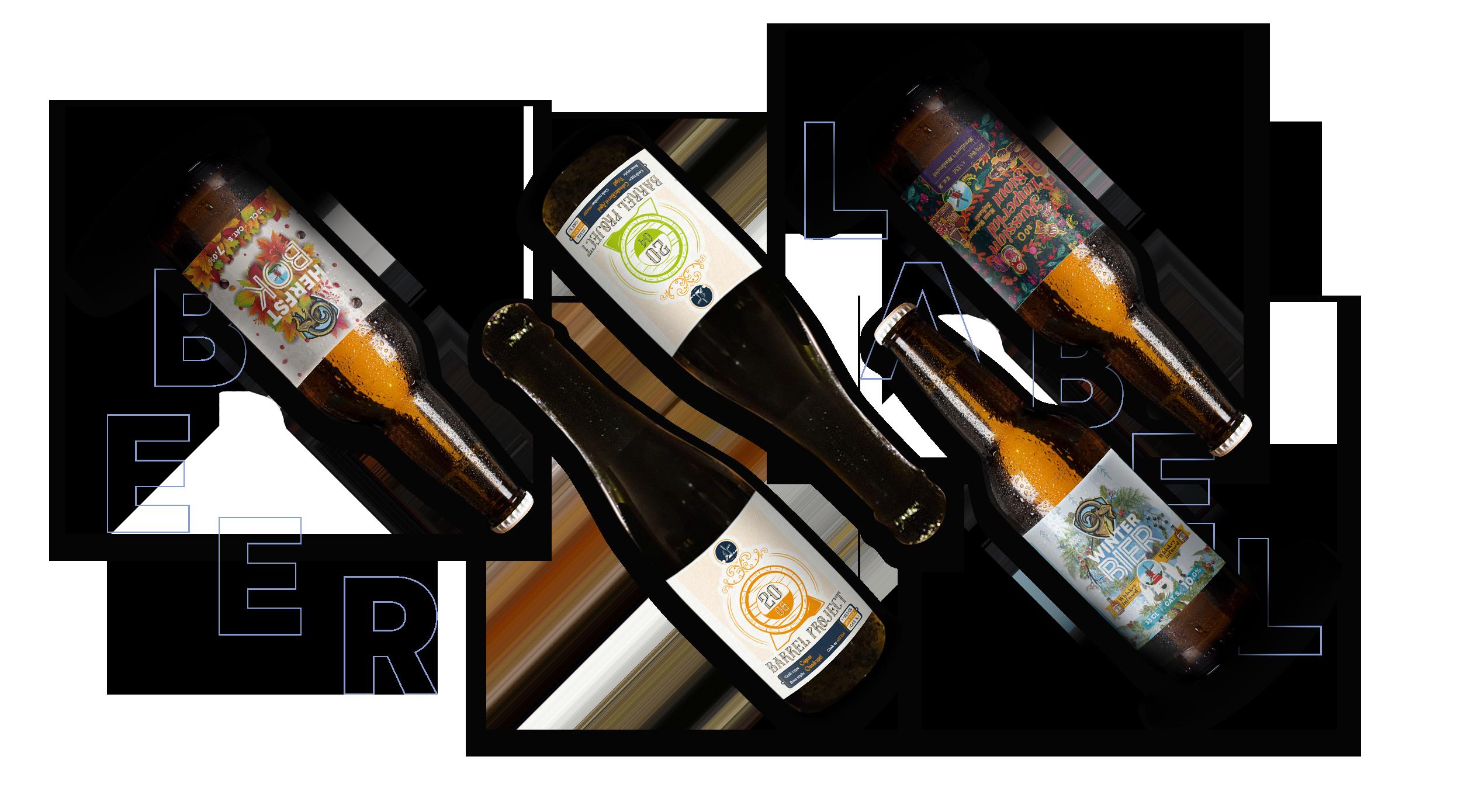 BeerLabelDesigns_02
