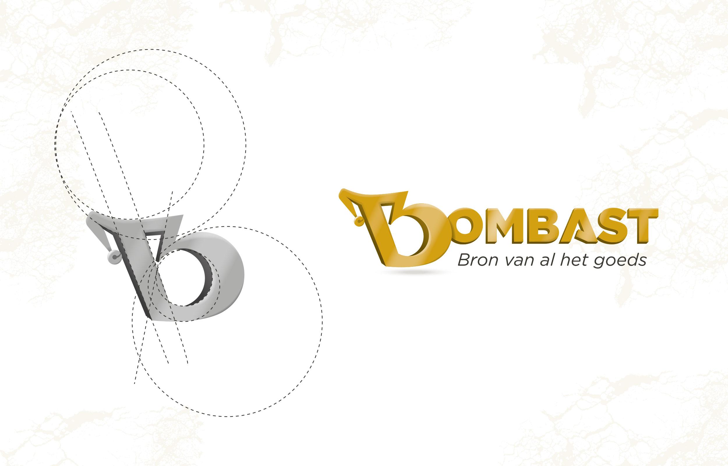 Bombast_01