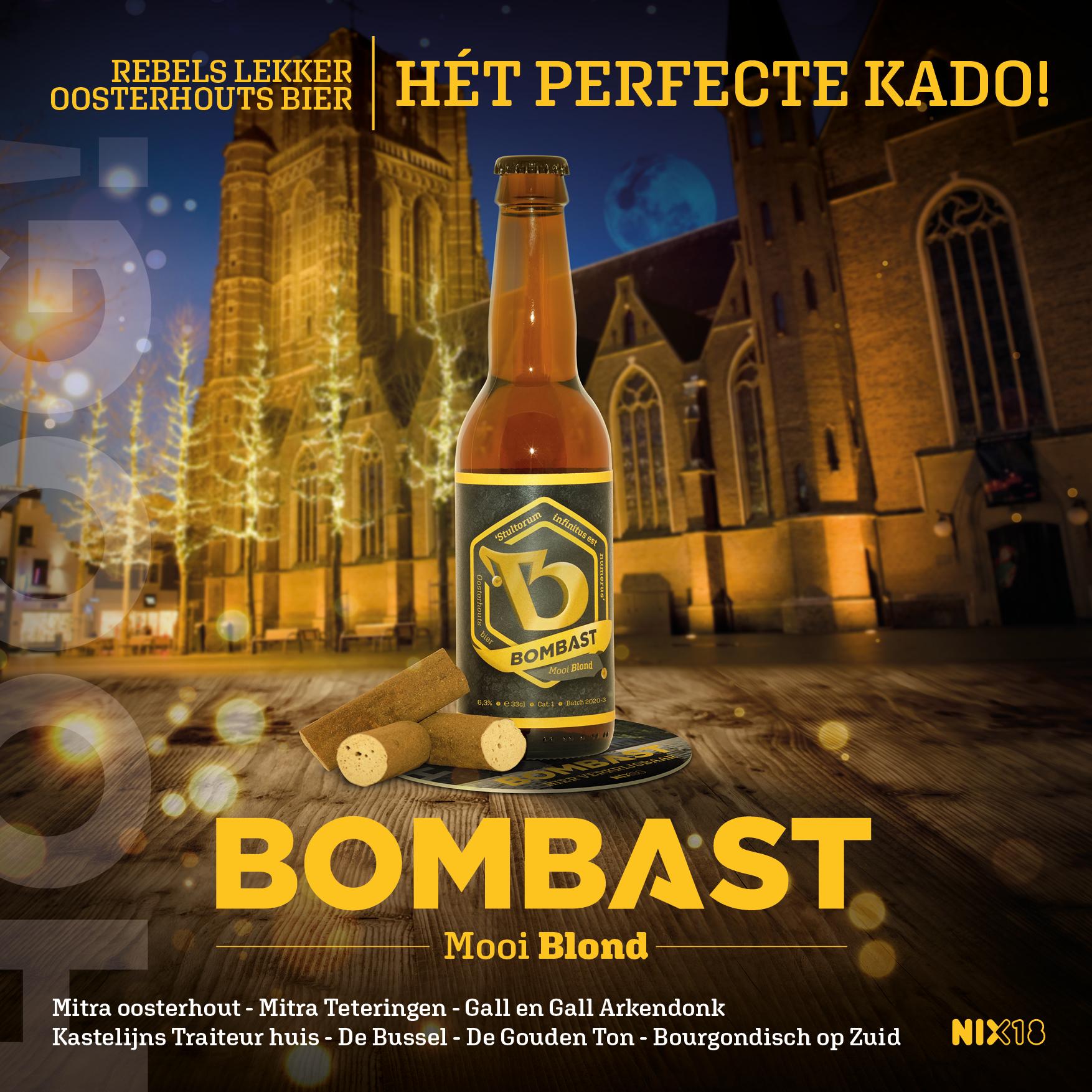 Bombast_03