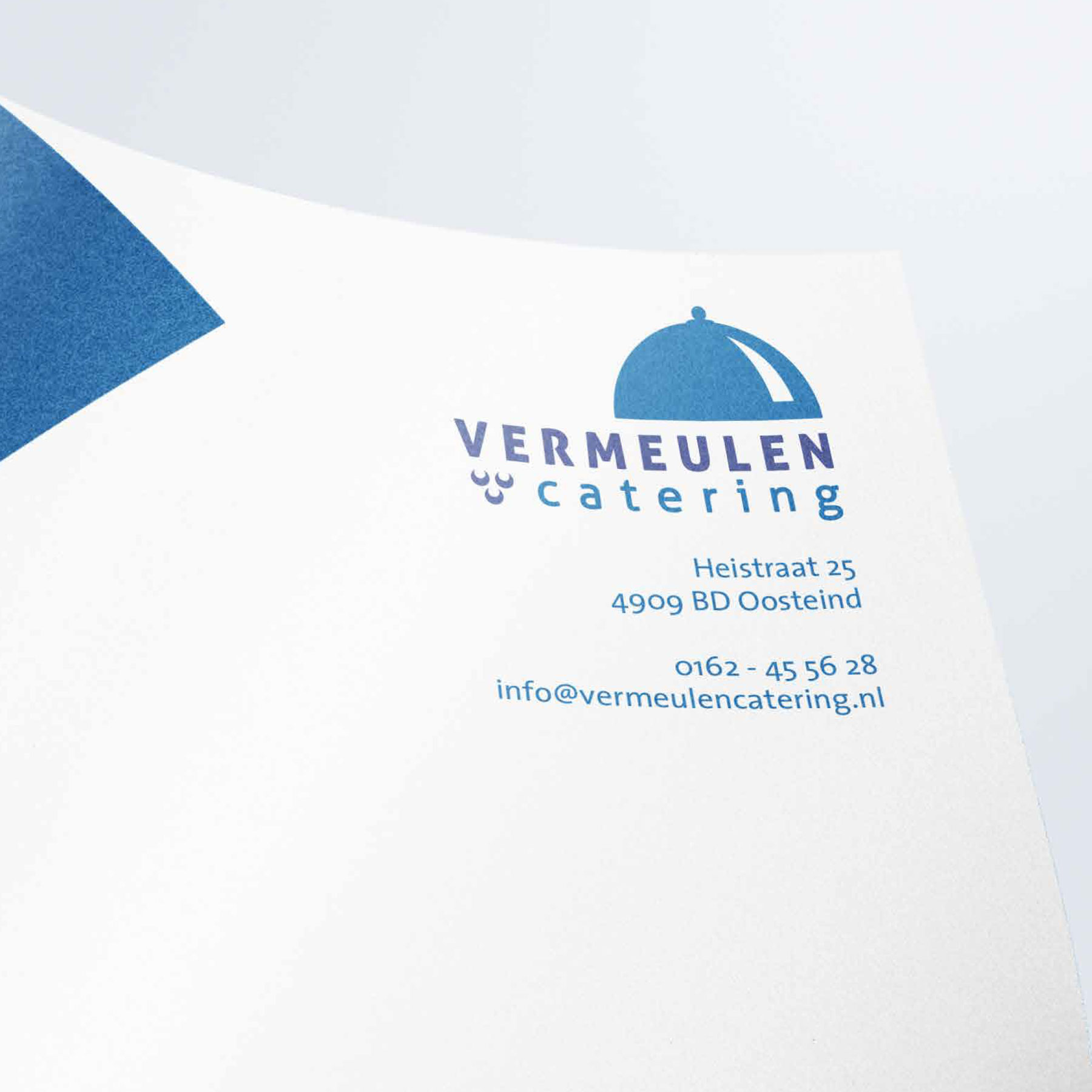 VermeulenCatering_01