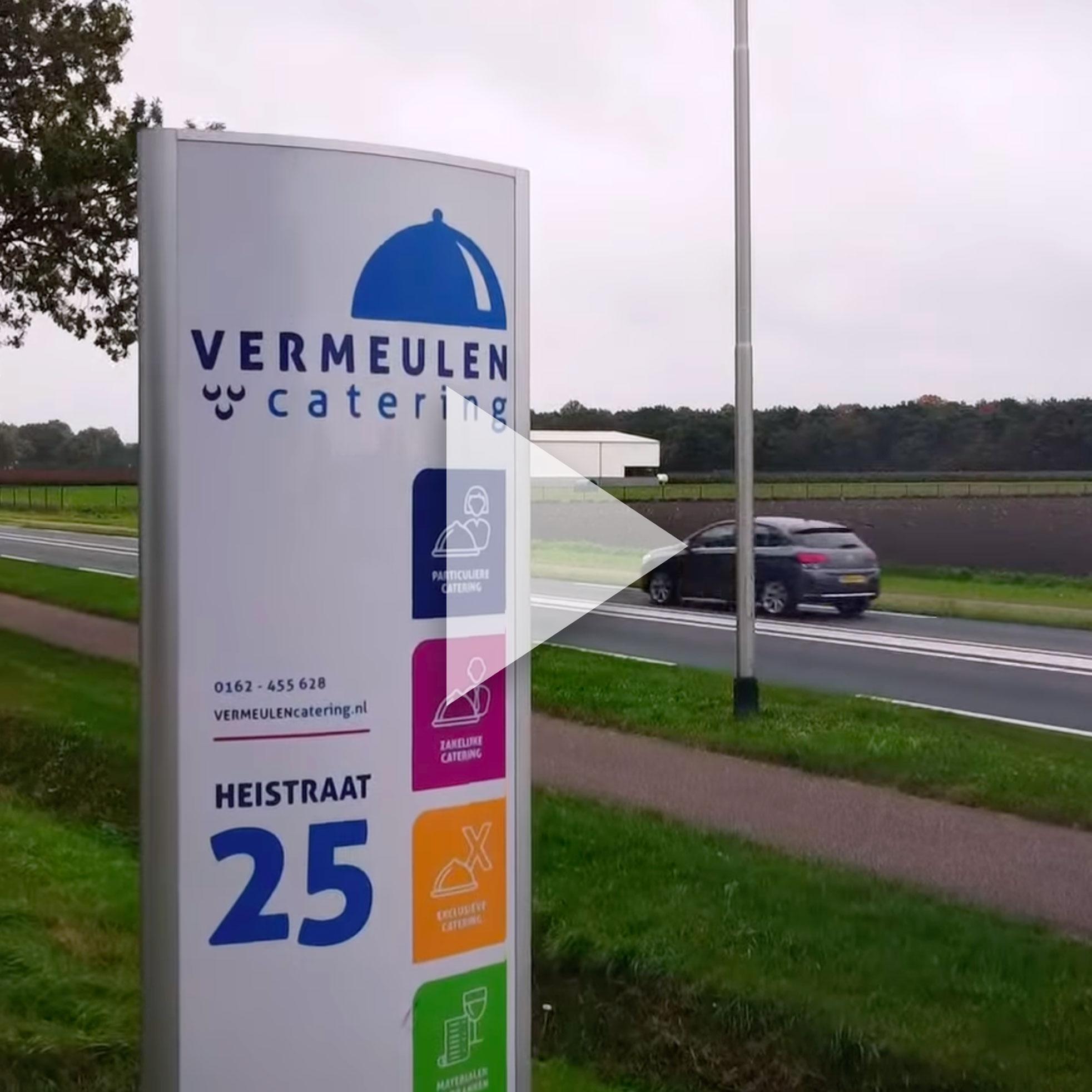 Vermeulen_video02